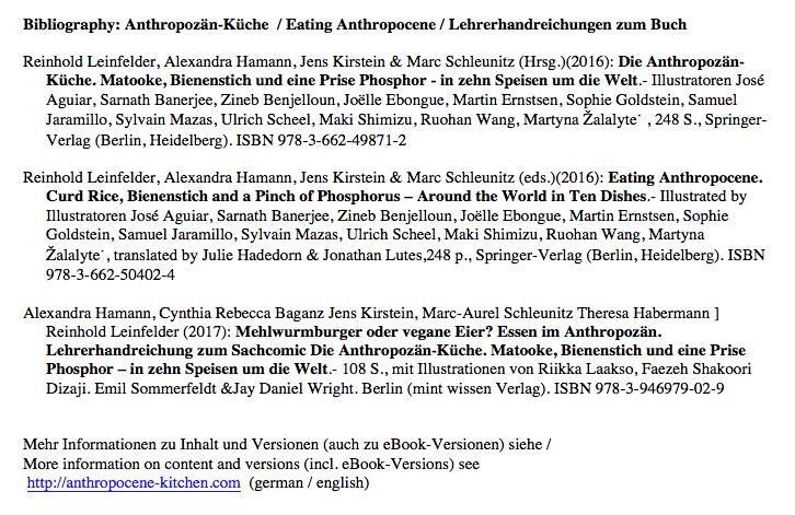 labor zentrum weser 324