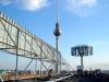 fernsehturm-berliner-verlag-1024x680