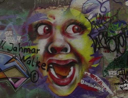 """Drogenkonsum: """"Soll ich aufzählen?"""" (Video)"""
