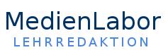 MedienLabor MeLab Logo