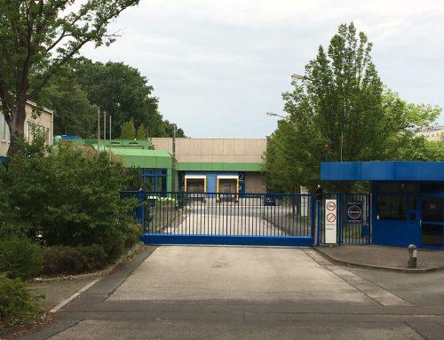 Heiligensee: Sechs Millionen Euro für ein Flüchtlingsheim ohne Flüchtlinge