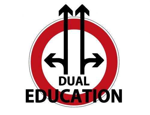 Duales Studium: Belastungsprobe oder vielversprechender Ausbildungsweg?