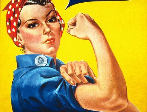 Frauenarbeit in Ost- und Westdeutschland: Lebensentwürfe ändern sich langsam