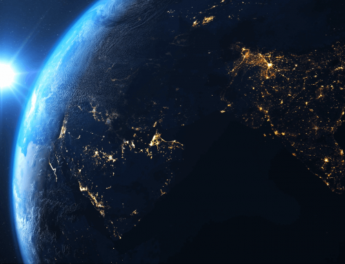Künstliche Intelligenz als Chance für den Journalismus von morgen? (Video)