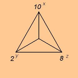 Logo Mathematische Grundlagen