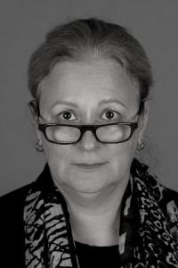 Prof. Dr. Ursula Hess Humboldt Universität Berlin