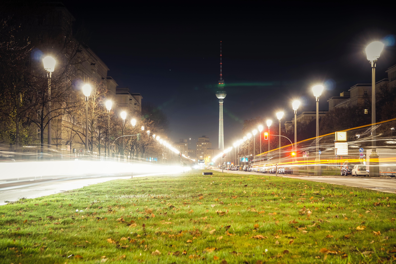 Heimatlos zwischen Istanbul und Berlin (Audio)