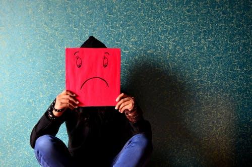 Studieren mit Depression und anderen Einschränkungen (Audio)