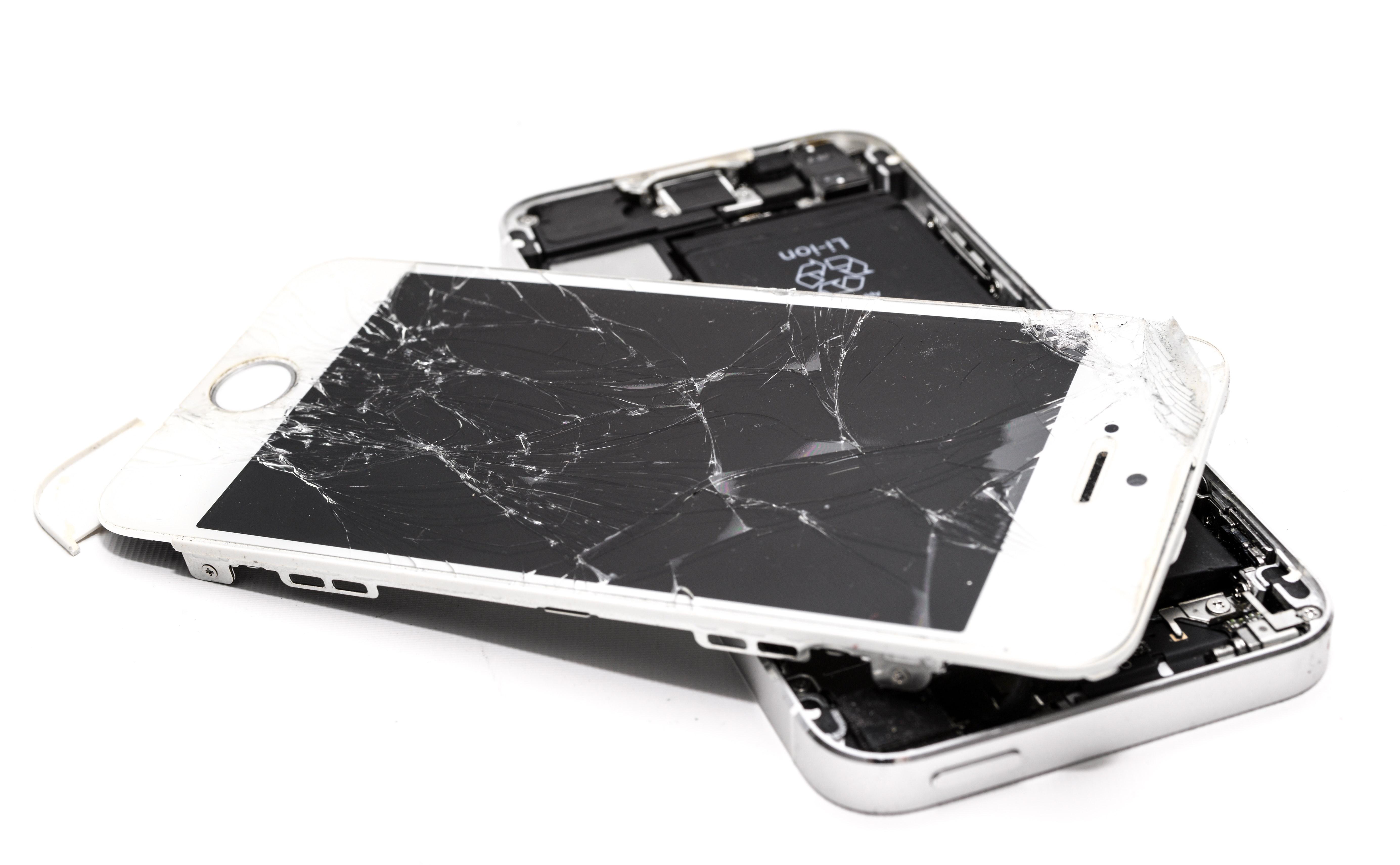 Digital Detox – Überleben ohne Internet (Video)